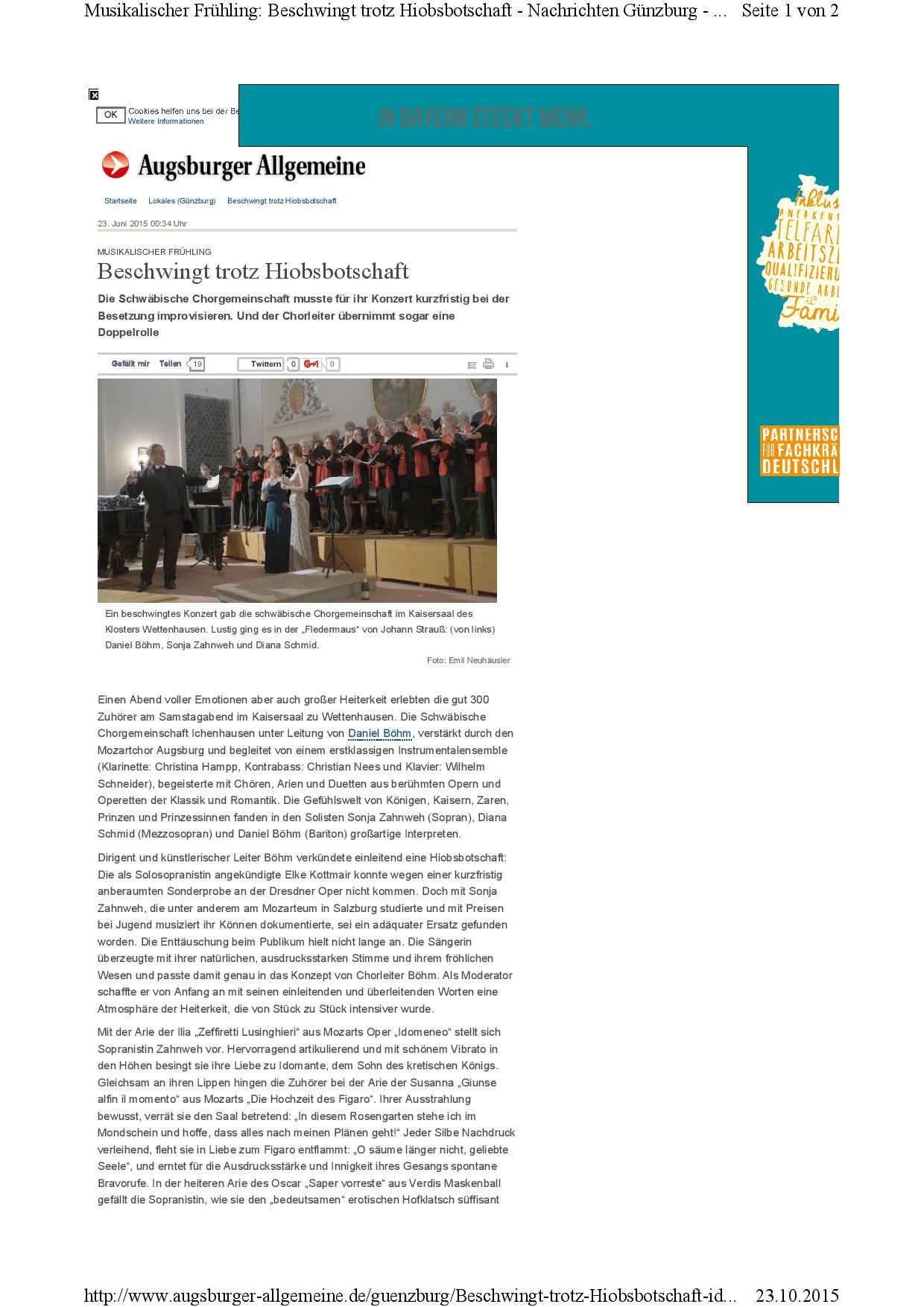 az_artikel_23102015-page-001