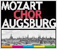 Mozartchor Augsburg